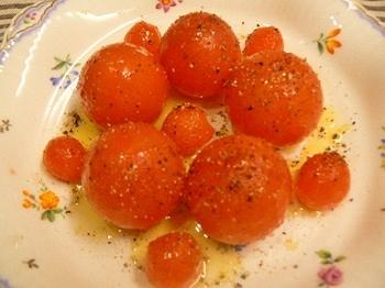 カンパリトマト_収穫20121201